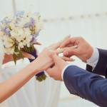 """Women Can Now Have A """"Fairy-Tale"""" Wedding"""