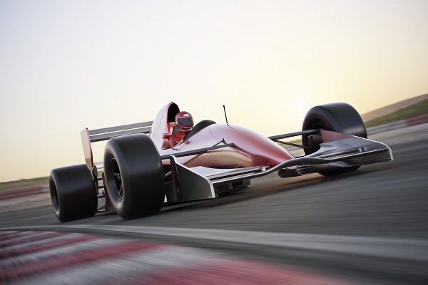 Race-car-driver1