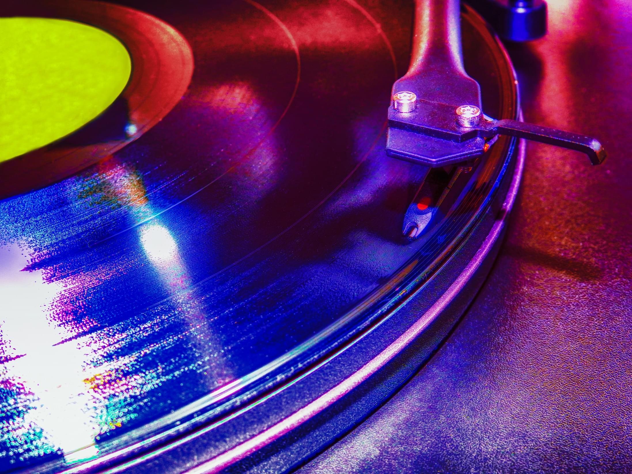 New Music On The Way From Van Halen (Wolfgang Van Halen, That Is)