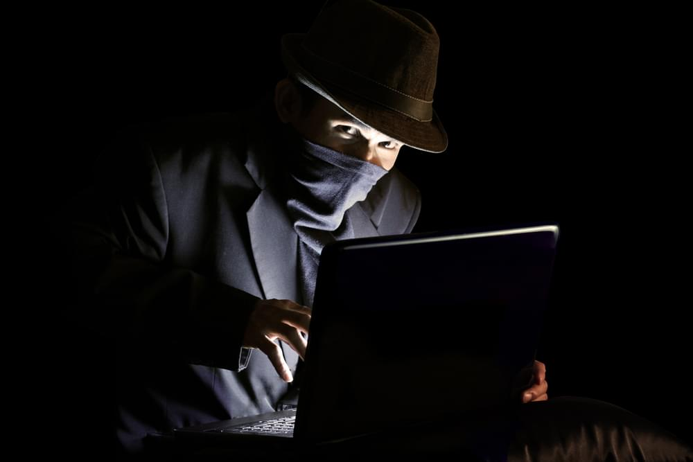 Scammers Want To Steal Your Stimulus Check…3 Things To Be Aware Of
