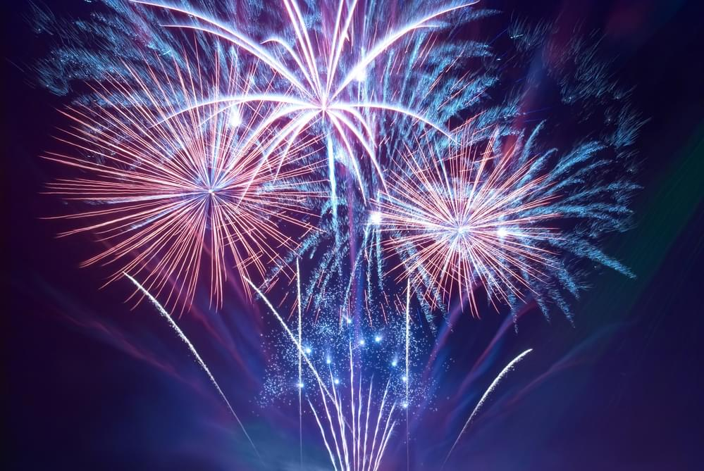 Westfield Cancels Their Annual Fourth Of July Festival