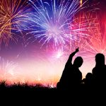Indiana Ranks In The Top 10 For The Most Fireworks