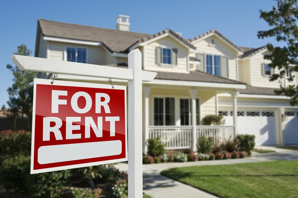 Indiana Is Offering Up To $500 A Month In Rental Assistance