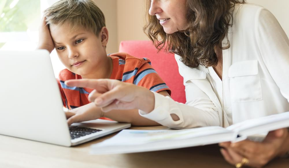 IPS Administrators Recommend Remote Learning For All Students