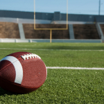 BREAKING NEWS:  Big 10 Postpones Fall Football Season