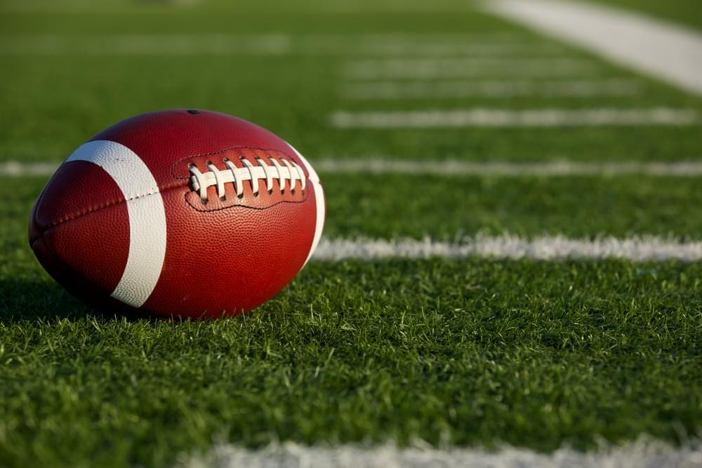 Big Ten Announces Football Season Will Start In October