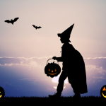 Trick-Or-Treat Times For Central Indiana Communities