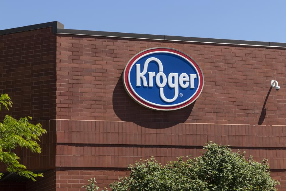 Broad Ripple Kroger To Close After 66 Years