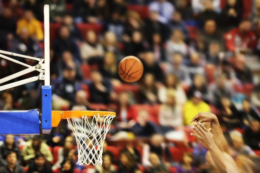 Butler Adjusts Fan Capacity At Basketball Games