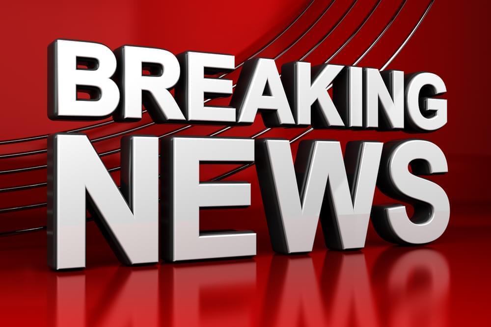 Ken Jennings Will Be The First Interim 'Jeopardy' Host Following Death Of Alex Trebek