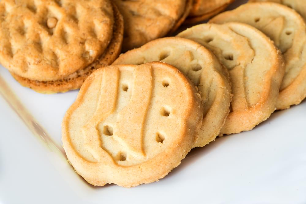 You Can Get Girl Scout Cookies Delivered To Your House This Year