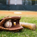 Rare Baseball Card Sells For $5.2 Million Dollars