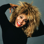 Sneak Peak Of HBO's New Documentary On Tina Turner…Watch