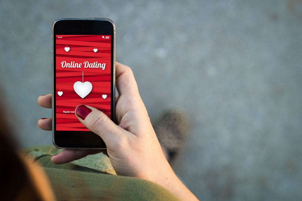 New Dating App Matches People Based On Music Taste