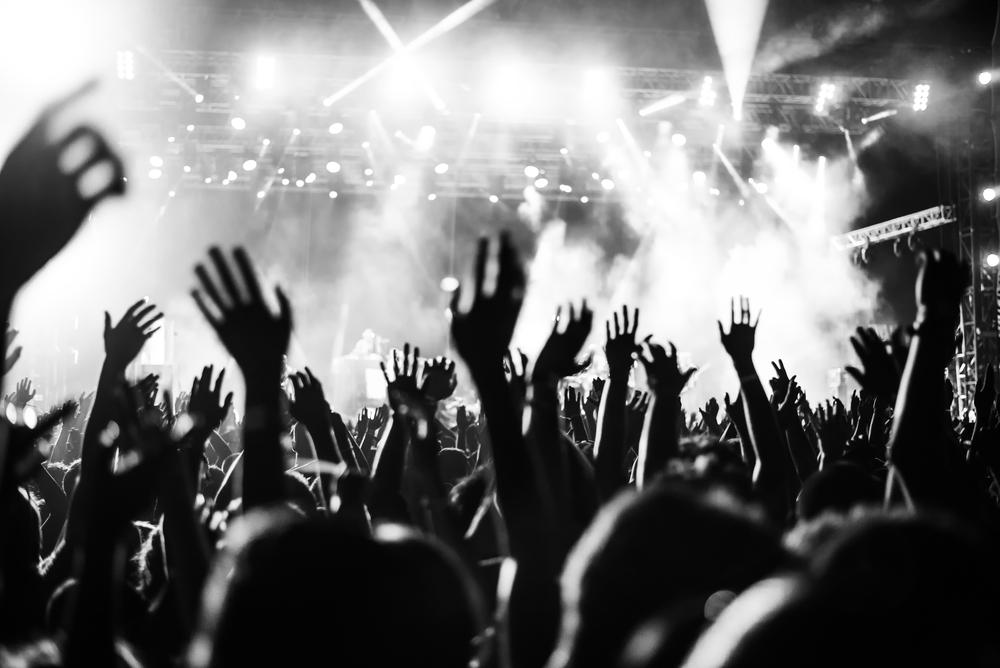 Will Aerosmith Tour Again?