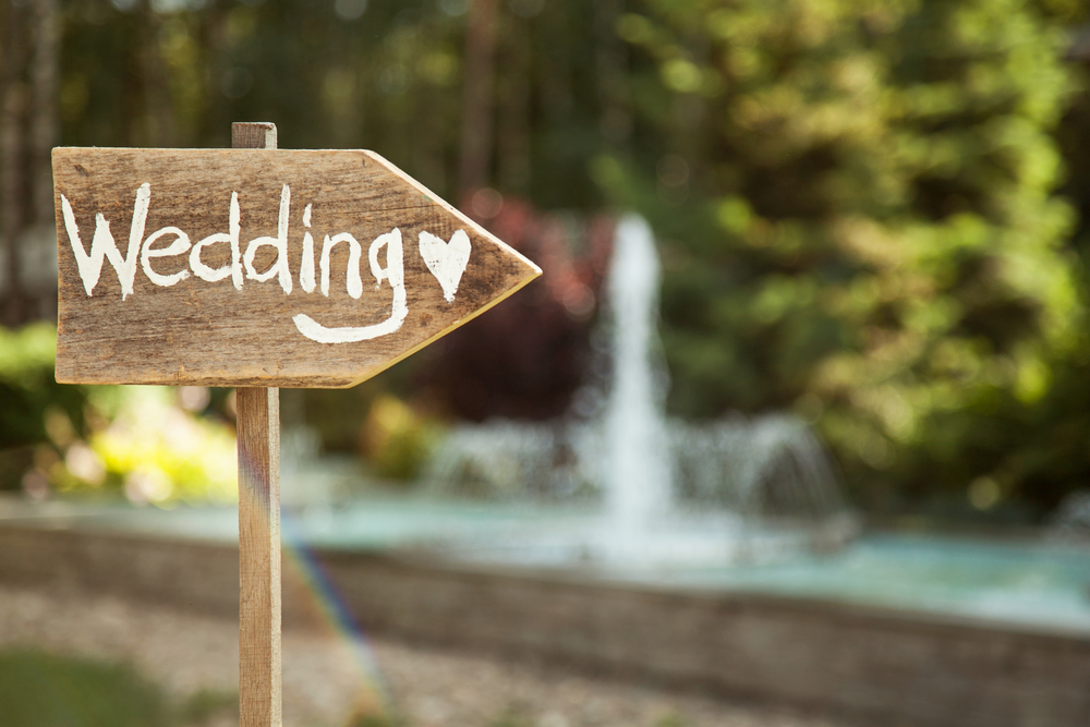 """""""Bridezilla"""" Demands Guests Spend At Least $400.00 On Wedding Gifts…No Exceptions!"""