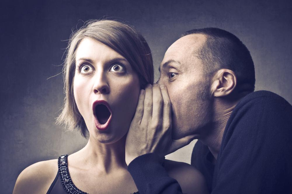 Two Women Get Revenge On Cheating Boyfriend!