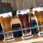 Chicken & Beer Festival To Support Hospitality Workers, Happening Saturday In Indy