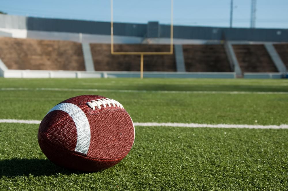 Last Ben Davis HS Regular Season Football Game Moves To Earlier Time