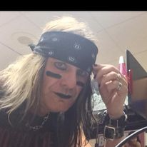 """20 """"Rock Stars"""" You Can Dress Up As This Halloween!"""