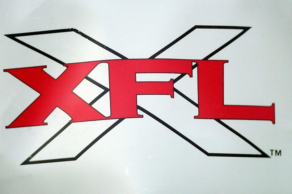 The XFL Made It's Debut…..What Did You Think?