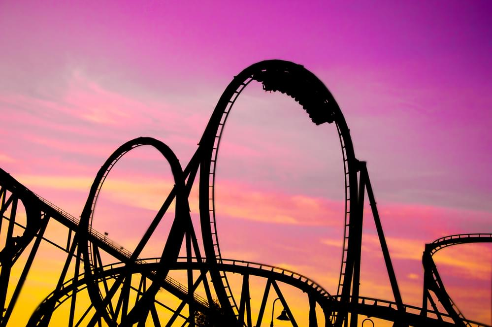 Cedar Point Is Giving Away 150 Lifetime Passes