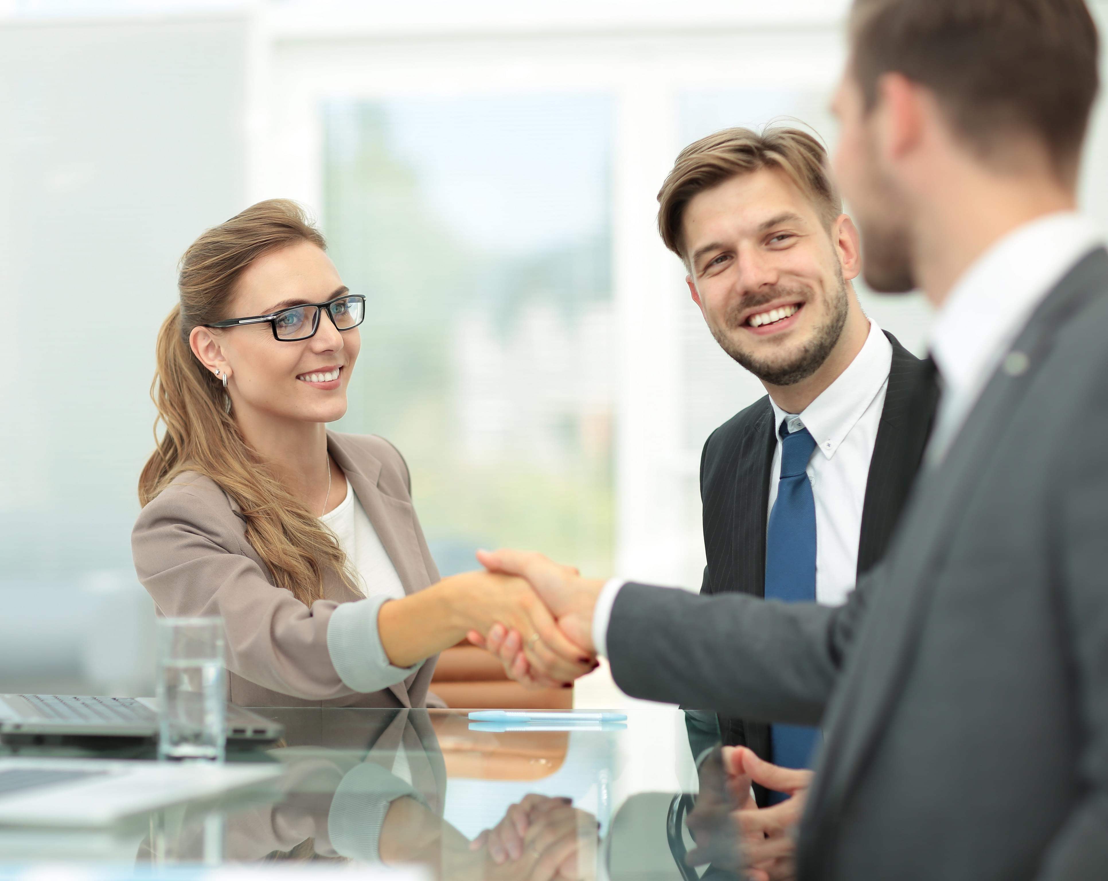 More Than Half of Employers Have Not Hired Someone Because of Their Appearance?