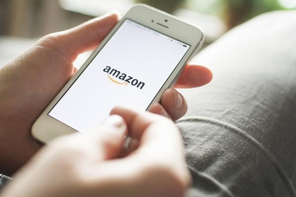 Amazon Suspended Nearly Four Thousand Accounts Amid Coronavirus