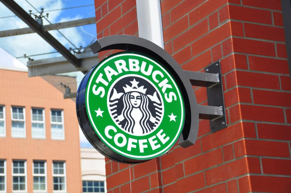 Starbucks Is Planning to Re-Open Its Closed Stores by June