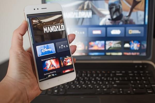 Should Streaming Services Be Free During the Pandemic?