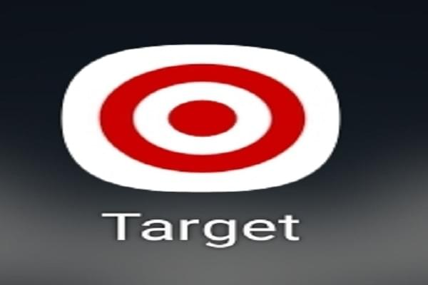 A Karen in Arizona Throws a Mask Tantrum in Target and Gets Arrested!  ***Watch***