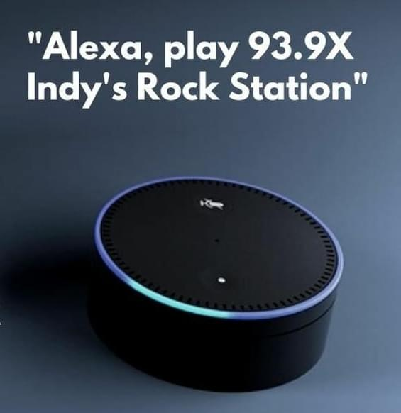 Phrases That Can Accidentally Trigger Alexa, Siri, and Google Assistant