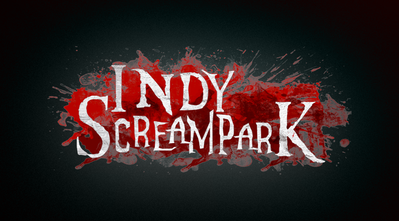 Enter to Win Indy Scream Park Tickets 10/19 – 10/23