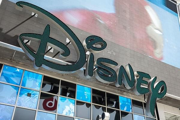 """Disney+ Put an Updated Racism Warning on """"Peter Pan"""", """"The Aristocats"""", and Other Movies"""