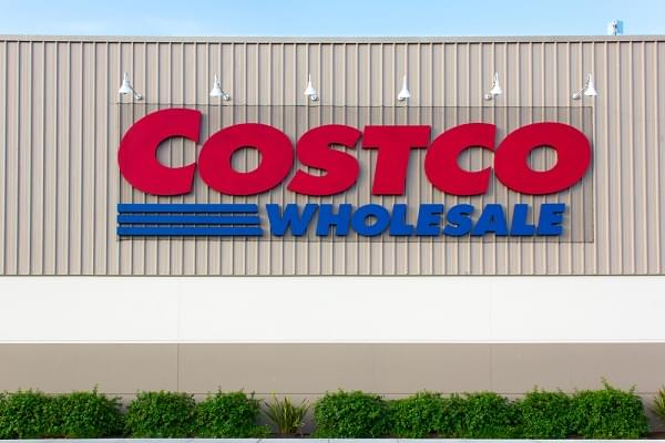 Want An At-Home COVID Test From Costco?