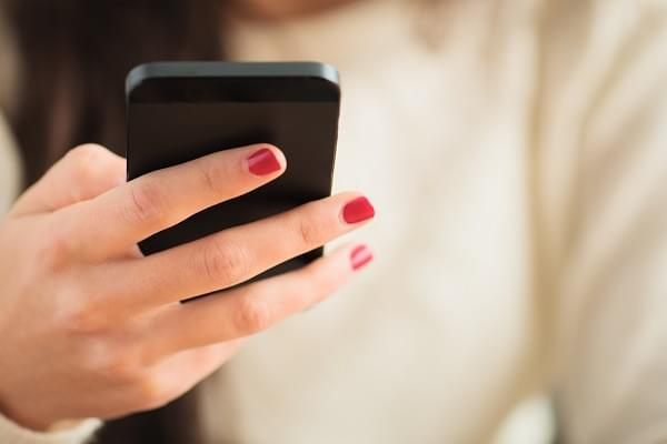 3 in 4 People Use Their Phone While Going to the Bathroom