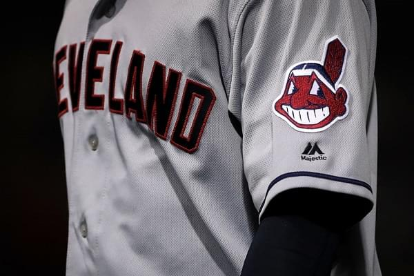 "The Cleveland Indians Have Dropped the Name ""Indians"""