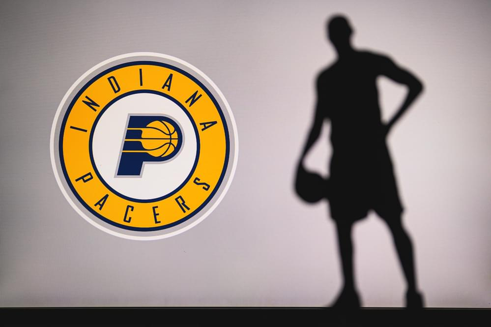 Indiana Pacers Are Allowing Fans At Home Games