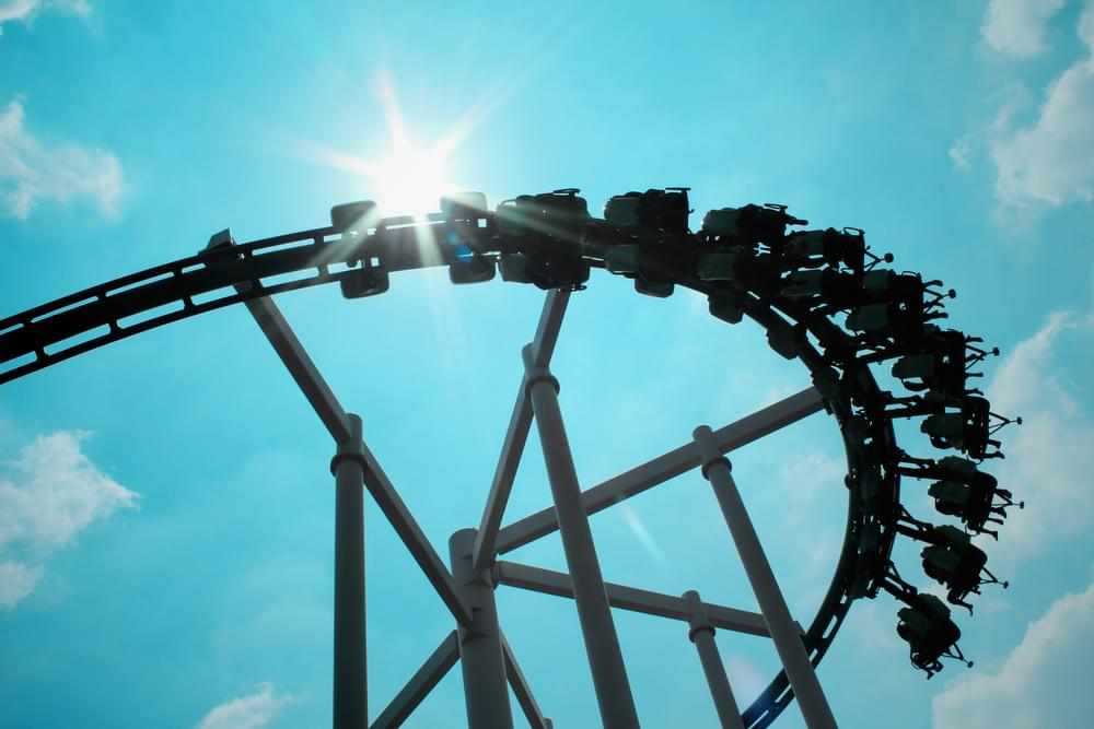 Cedar Point Announces 2021 Opening Date