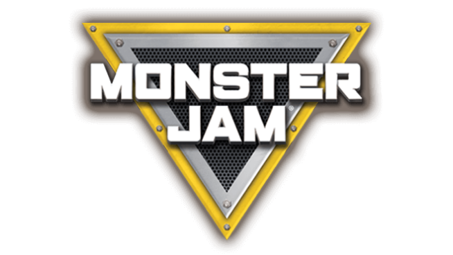 Enter to Win Monster Jam Tickets