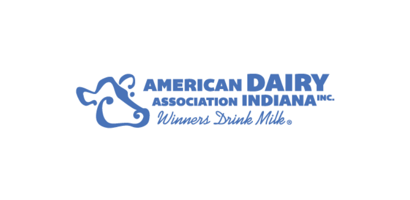 July 30 – August 22 — American Dairy Association Indiana's State Fair Dairy Bar