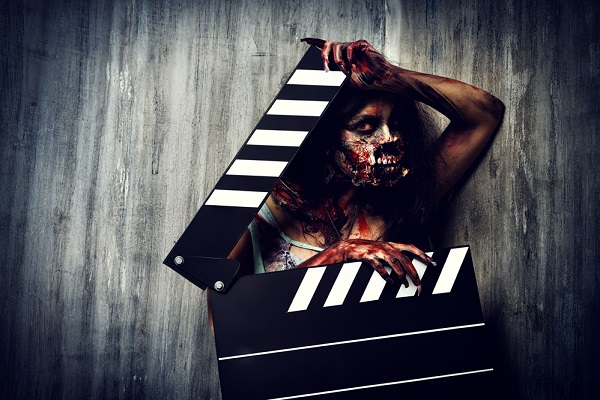 You Can Make $1,300 By Watching 13 Horror Movies