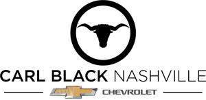 Carl Black Chevrolet >> Carl Black Chevy Songwriters Series Wkdf Fm