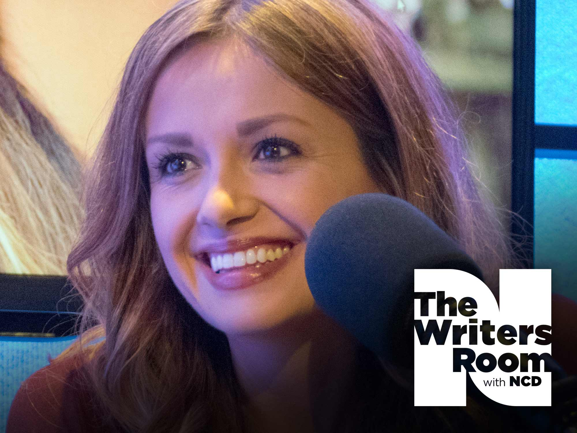 """Carly Pearce Talks Persevering as a Woman in the Industry, Signing a New Record Deal and Releasing Her Debut Single, """"Every Little Thing"""""""