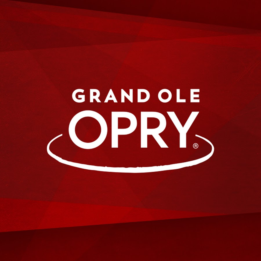 GrandOleOpry-Square