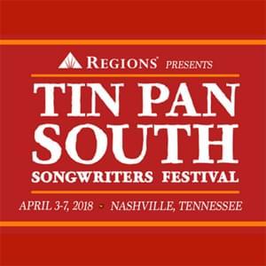 TinPanSouth-2018-square