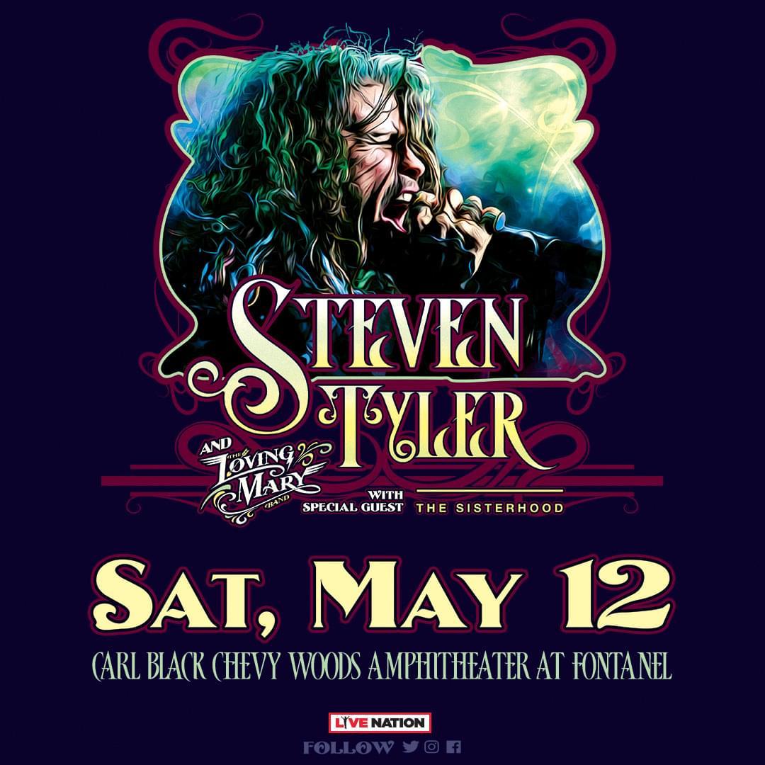 StevenTyler-1080x1080-CarlBlack