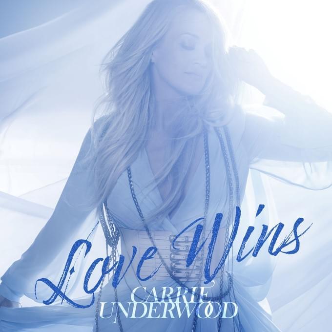 Carrie-LoveWins-2018