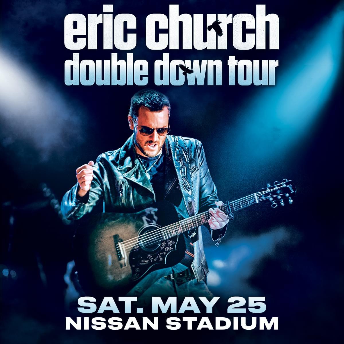 EricChurch-social-1200x1200-0525-Nashville