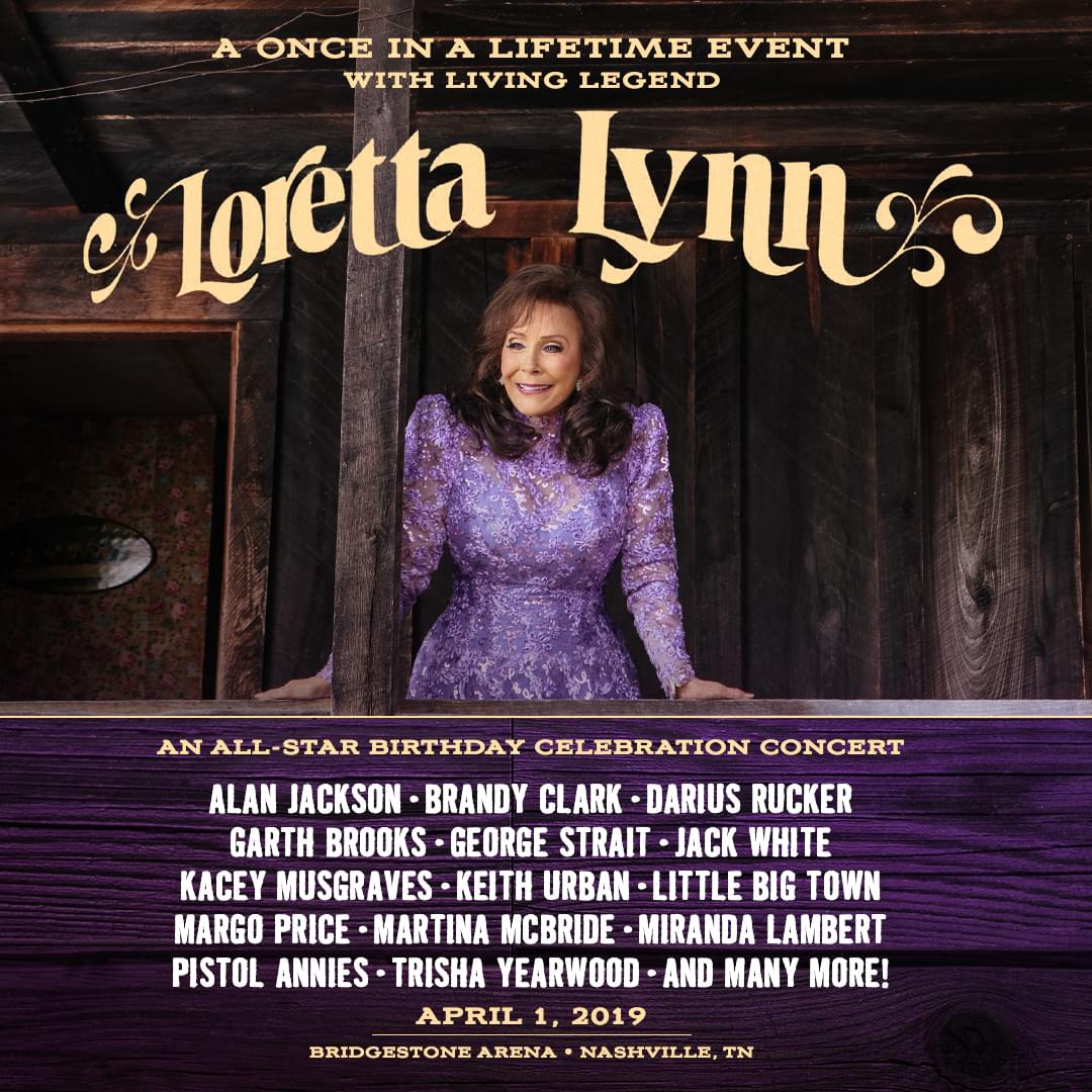 0401-Nashville-LorettaLynn-1080x1080